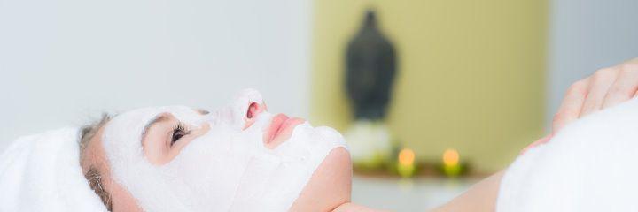 Gesichtsmasken Selber Machen Für Trockene Fettige Haut