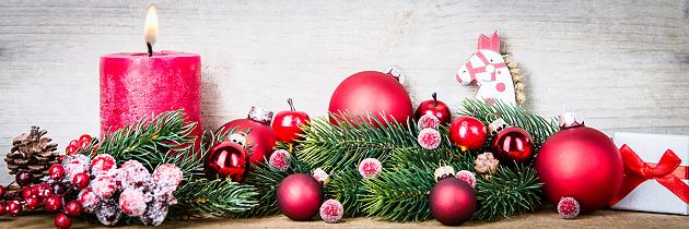 raus mit dem weihnachtsbaum. Black Bedroom Furniture Sets. Home Design Ideas