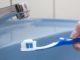 Alternativen für die Zahnpflege
