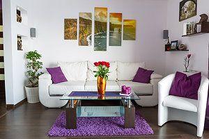 Dekotipps f r die wohnung wohnung gestalten for Wohnung deko tipps