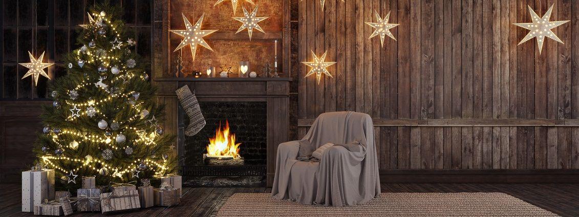 den weihnachtsbaum frisch halten. Black Bedroom Furniture Sets. Home Design Ideas