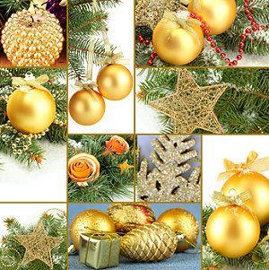 Ideen Weihnachtsbaum Schmücken.Weihnachtsbaum Schmücken Tipps Ideen