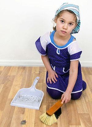 laminat pflegen reinigen und sauber halten. Black Bedroom Furniture Sets. Home Design Ideas