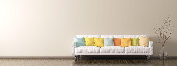 flecken in polsterm beln entfernen hausmittel. Black Bedroom Furniture Sets. Home Design Ideas