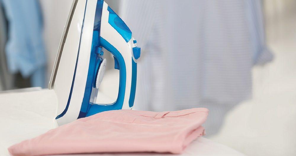 Original wählen Wählen Sie für späteste klassische Passform Hosen richtig bügeln - Anleitung