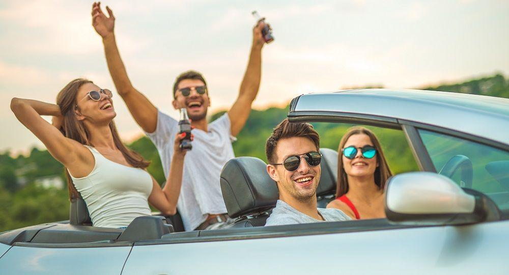 Favorit Colaflecken aus Autositzen entfernen OH63