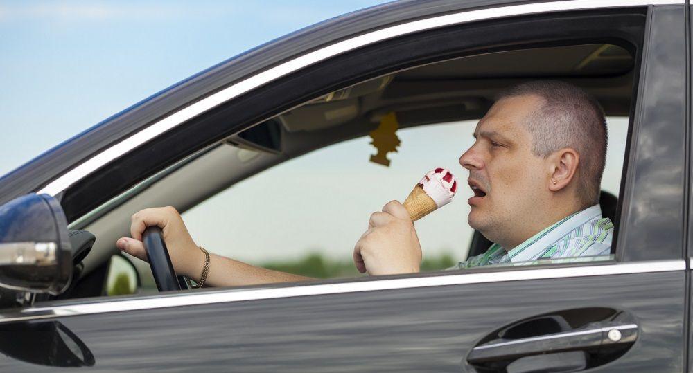 Sehr Eisflecken aus Autositzen entfernen WM42