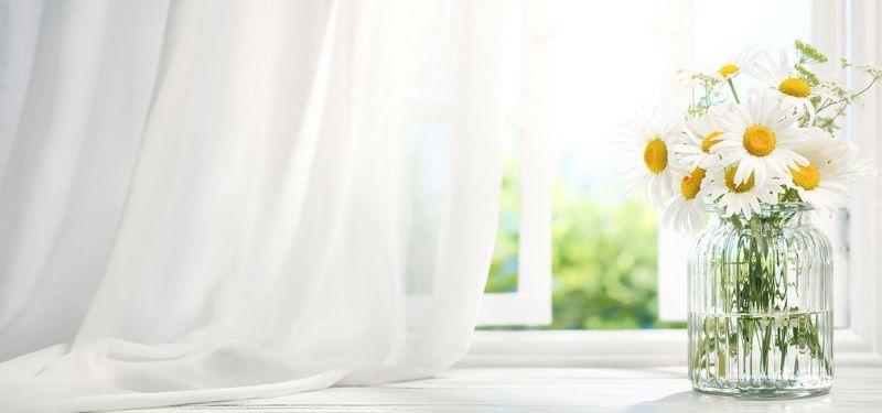 gardinen in der waschmaschine waschen wie viel grad waschmittel. Black Bedroom Furniture Sets. Home Design Ideas
