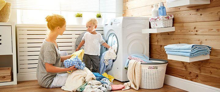 bettwasche waschen waschmittel. Black Bedroom Furniture Sets. Home Design Ideas